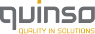 Quinso_logo_transparant