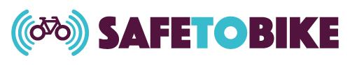 safetobike-logo-web-new