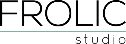 logo_20162x
